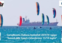 """SUNSET KITE BEACH CALAMBRONE"""