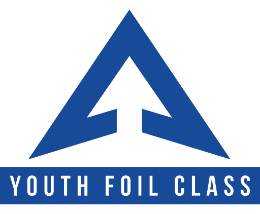 Youth Foil Class