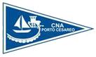 Bando Porto Cesareo
