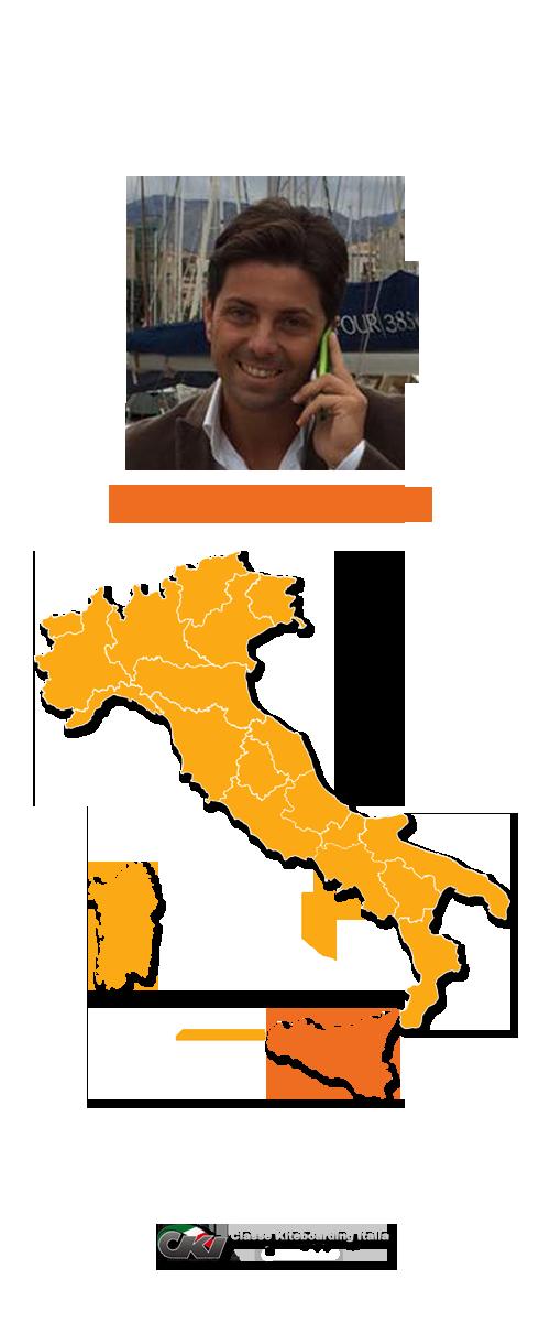 AREA SICILIA