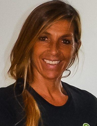 MAURA PEZZO