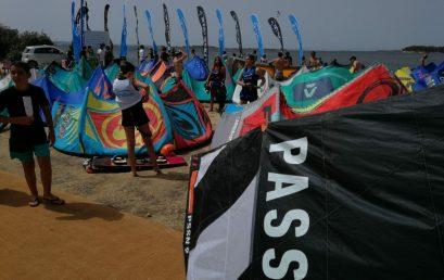 Campionato italiano Bigair e Freestyle di Marsala.